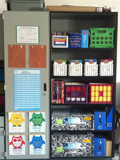 classroom layout 4th grade 258 best 2nd grade goodies images on pinterest school