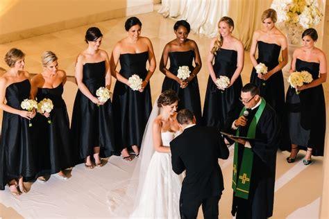 wedding dress outlet in atlanta ga bridal gowns in atlanta ga cheap wedding dresses