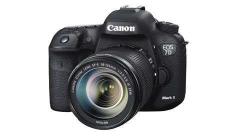 Canon Eos 7d canon eos 7d ii review expert reviews