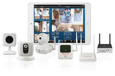 residential security surveillance cameras