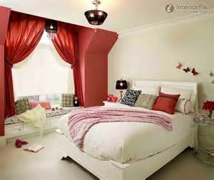 Decorating pictures 2013 package wedding room bedroom decoration