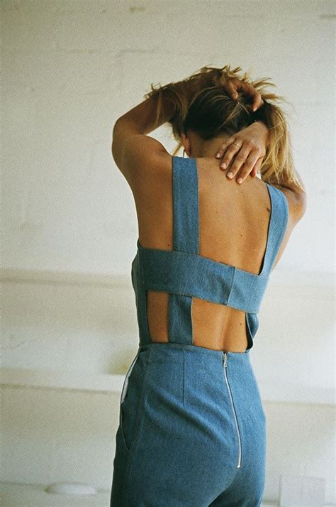 Tania Tunic By Bellino Jumpsuit by 676 Best Diy Denim Reuse Refashion Images On
