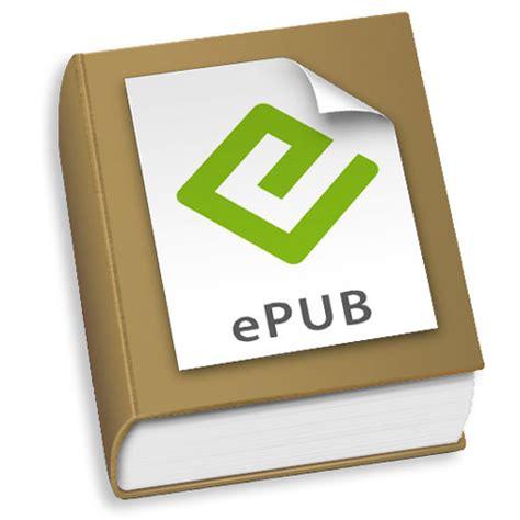 fixed layout epub free download epub solution professional epub s conversion service to