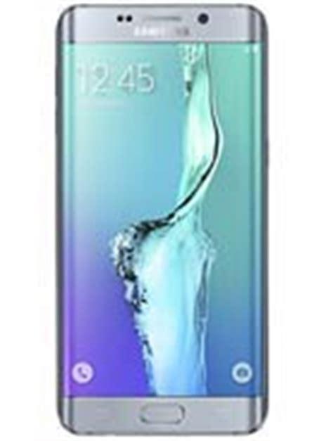 Harga Samsung S6 Sekarang 2018 harga hp samsung android januari 2018 harian gadget