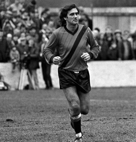 georg best george best remembered the best i never did