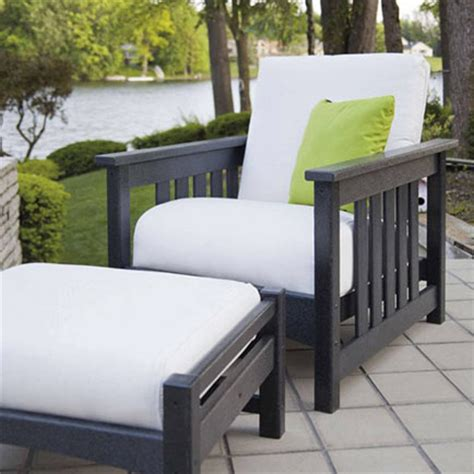 Seating Patio Chairs by Seating Chairs Loveseats Sofas Vermont Woods