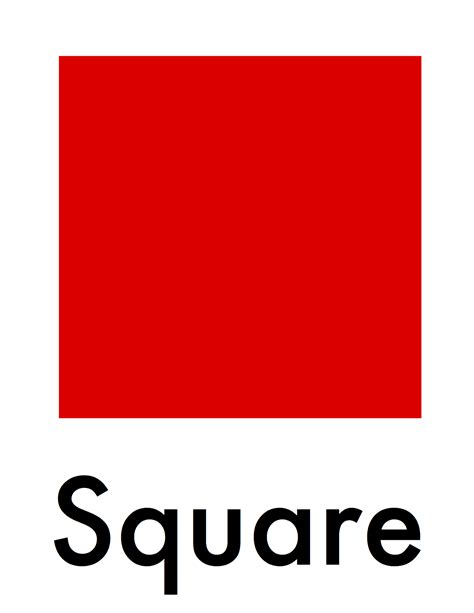 square to square flashcards square guybrarian