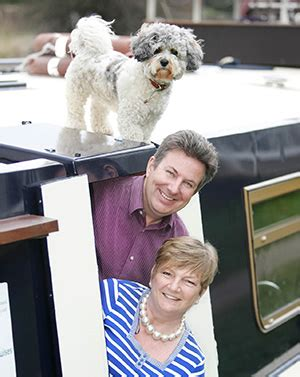 lady teal hotel boat four in a bed lady teal luxury 5 star hotel boat uk