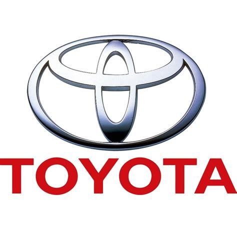 Toyota Meaning 17 Best Ideas About Car Brand Symbols On Car