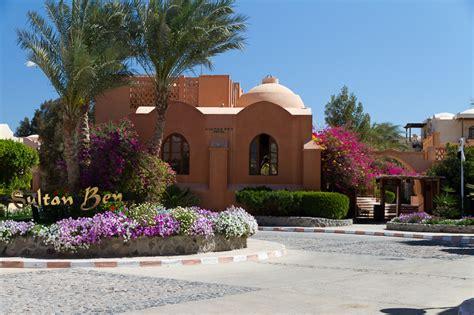 bloemen schrikken met oase el gouna bericht fanadir und kbc m 228 rz 2011 oase