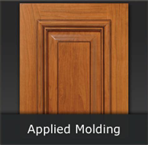 Cabinet Doors   WalzCraft