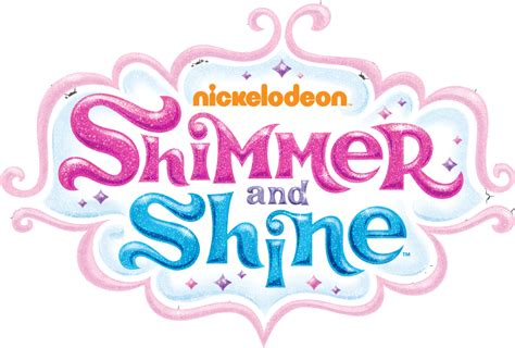 shimmer and shine l nickalive nickelodeon usa debuts first episode of