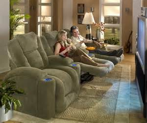 Living Room Theater Seating Chart 41 Best Images About Living Room On