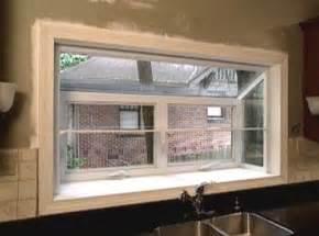Garden Window Prices For Kitchen Garden Windows Aluminum Garden Window