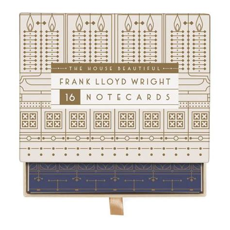 fashion house boxed notecards 174270624x frank lloyd wright house beautiful greeting assortment notecard box architectgiftsplus