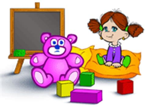 kindergarten full version free mac kindergarten juego