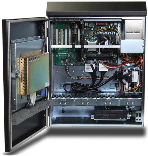 vasche cabinate pc support metiscode technology consulting