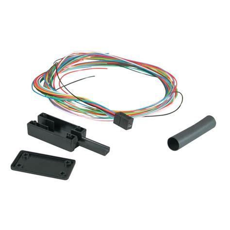 fiber fan out kit fanout kits