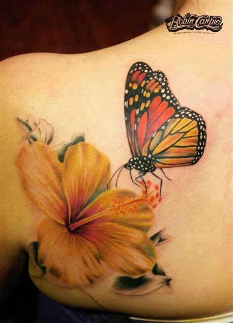 tattoo real flower 70 amazing 3d tattoo designs 3d tattoos tattoo designs