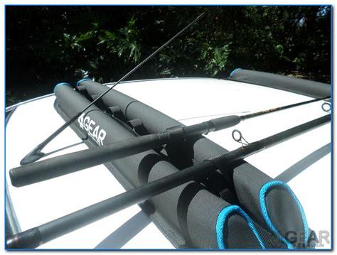 Roof Rail Universal Spin Diskon cl usrr econo universal soft roof rack econo g4g