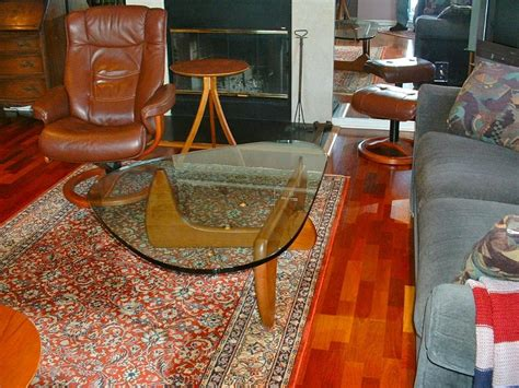 Noguchi Coffee Table Dimensions Coffee Table Noguchi Things You To About