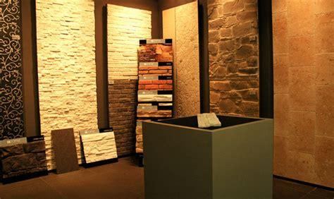 fabbrica piastrelle sassuolo aziende ceramiche a sassuolo boiserie in ceramica per bagno