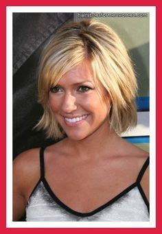 short hair for fine straight hair over 40 1000 images about haircuts for fine hair on pinterest
