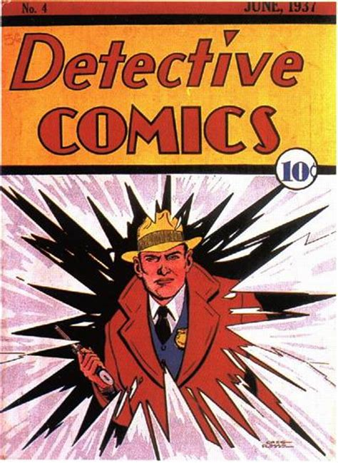 sleuth vigilantes for justice volume 1 books detective comics vol 1 4 dc comics database