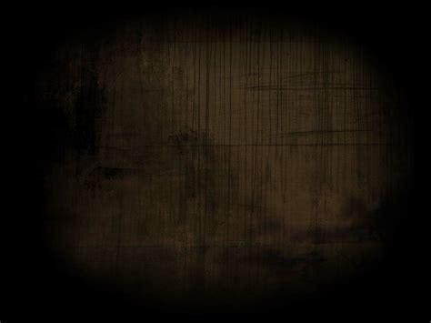 wallpaper abstract wood black wood hd wallpaper wallpapersafari