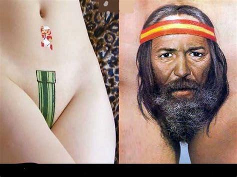 imagenes tatuajes en partes intimas de mujeres tatuaje para mujer