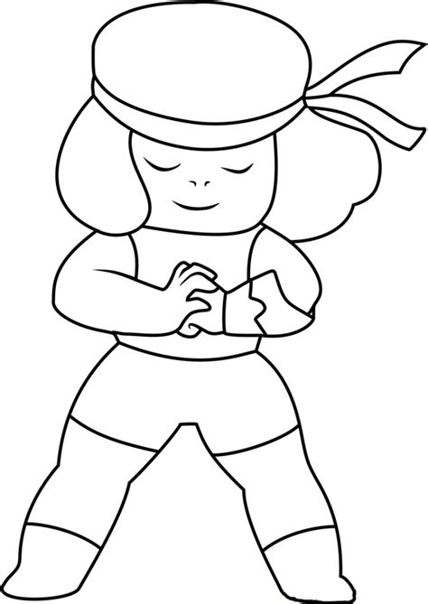 printable coloring pages steven universe steven universe coloring pages to download and print for free