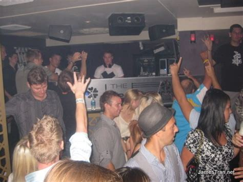 the bedroom nightclub gold coast gold coast archives clubbing with james tran sydney