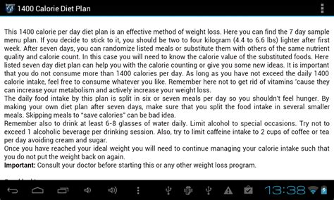 weight loss 1400 calories a day 1400 calorie diet plan sumatkingtel
