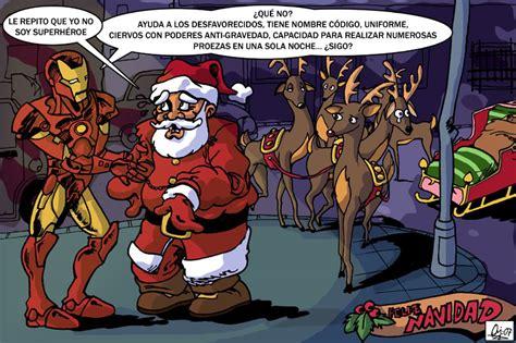 imagenes graciosas sorteo navidad imagenes chistosas navidad im 225 genes frases fotos para