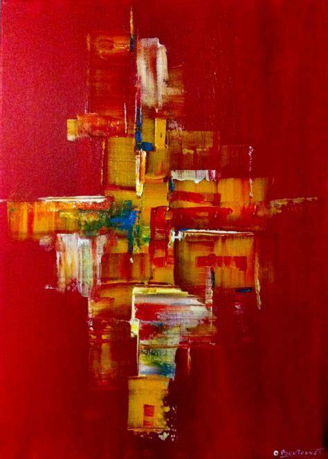 Bild Selber Malen 4485 by Pin Gisela Lurz Auf Landschaften