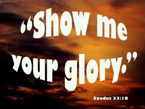 download mp3 from glory to glory elitevevo mp3 download