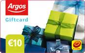 Argos Gift Card Balance - tesco gift cards tesco ie