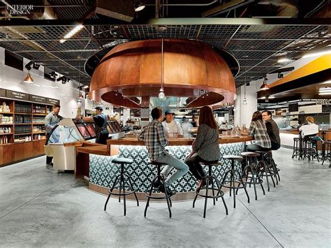 design district cafe 129 best images about interior bar lounge club on