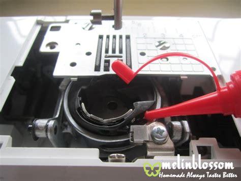 Singer Minyak Mesin Jahit 1 Liter melinblossom minyak mesin jahit