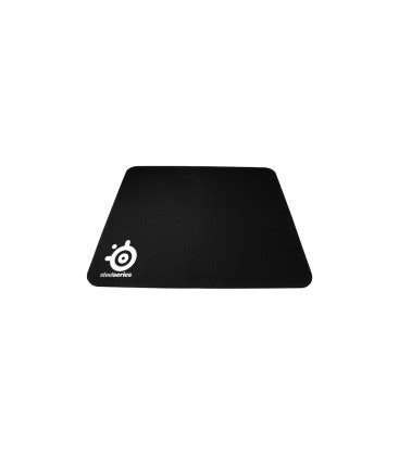 Steelseries Mouse Pad Qck Mini steelseries qck mini mouse pad