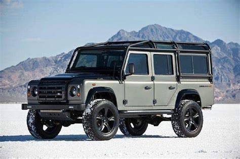 icon land rover 1000 ideas about land rover defender on pinterest