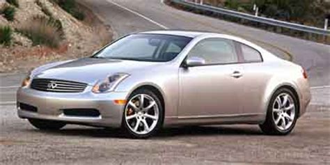 lexus coupe 2004 2004 infiniti g35 coupe pictures photos gallery the car
