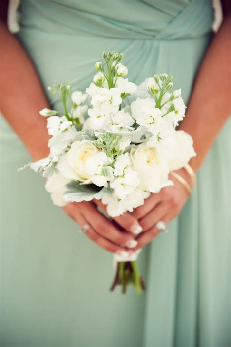 25 best small bridesmaid bouquets ideas on pinterest