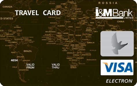 Visa Gift Card For International Online Purchases - prepaid visa card international purchases