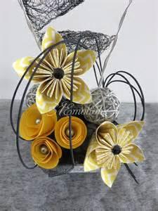 Balloon Vase Les 25 Meilleures Id 233 Es Concernant Bouquets Fleurs En