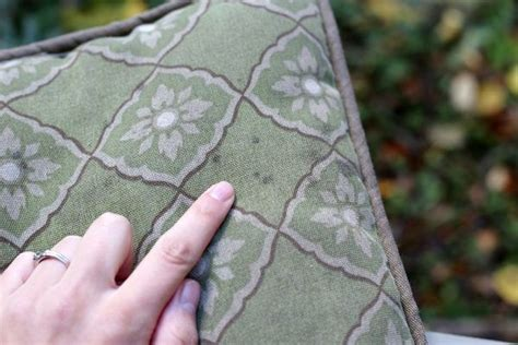 Remove Mildew From Patio Cushions by 24 Best Images About Outdoor Furniture On