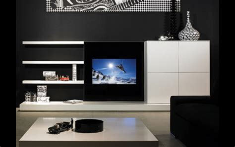 tv cabinet design lcd tv cabinet designs an interior design