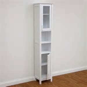 bathroom wall storage cabinet unit