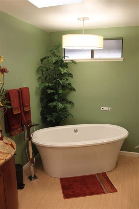 great small bathrooms great tips for decorating your small bathroom elegantly in