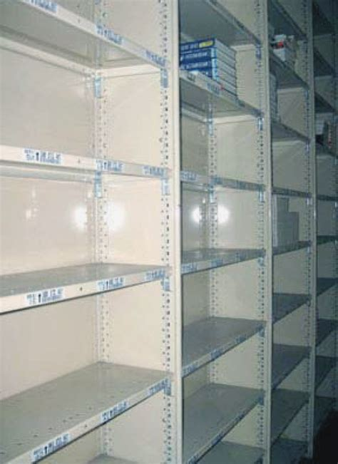 used warehouse shelving for sale